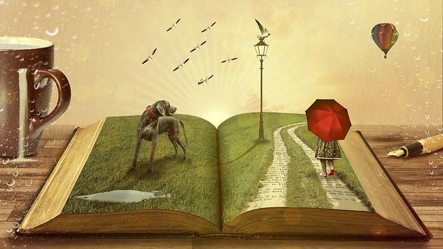 感想と読んだきっかけ