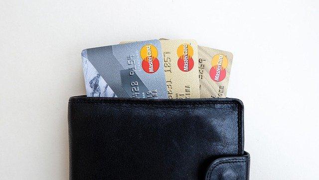 国民年金のクレジットカード払い