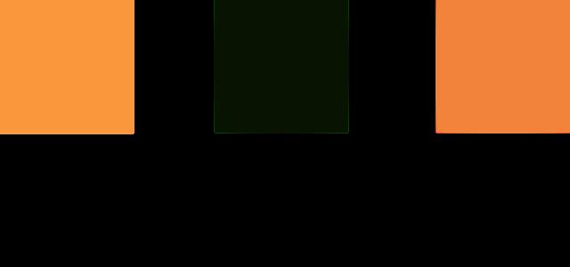 スクリーンの簡単式