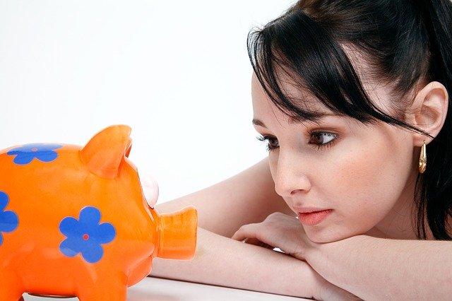 付加年金とは?申し込み方法、必要なもの、追納等をわかりやすく解説。