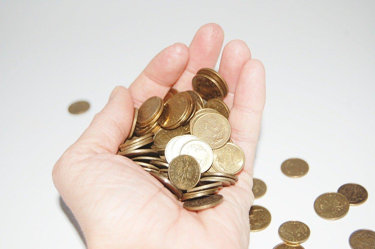 【ASP】アフィリエイト報酬の最低支払額、振込手数料、支払日は?