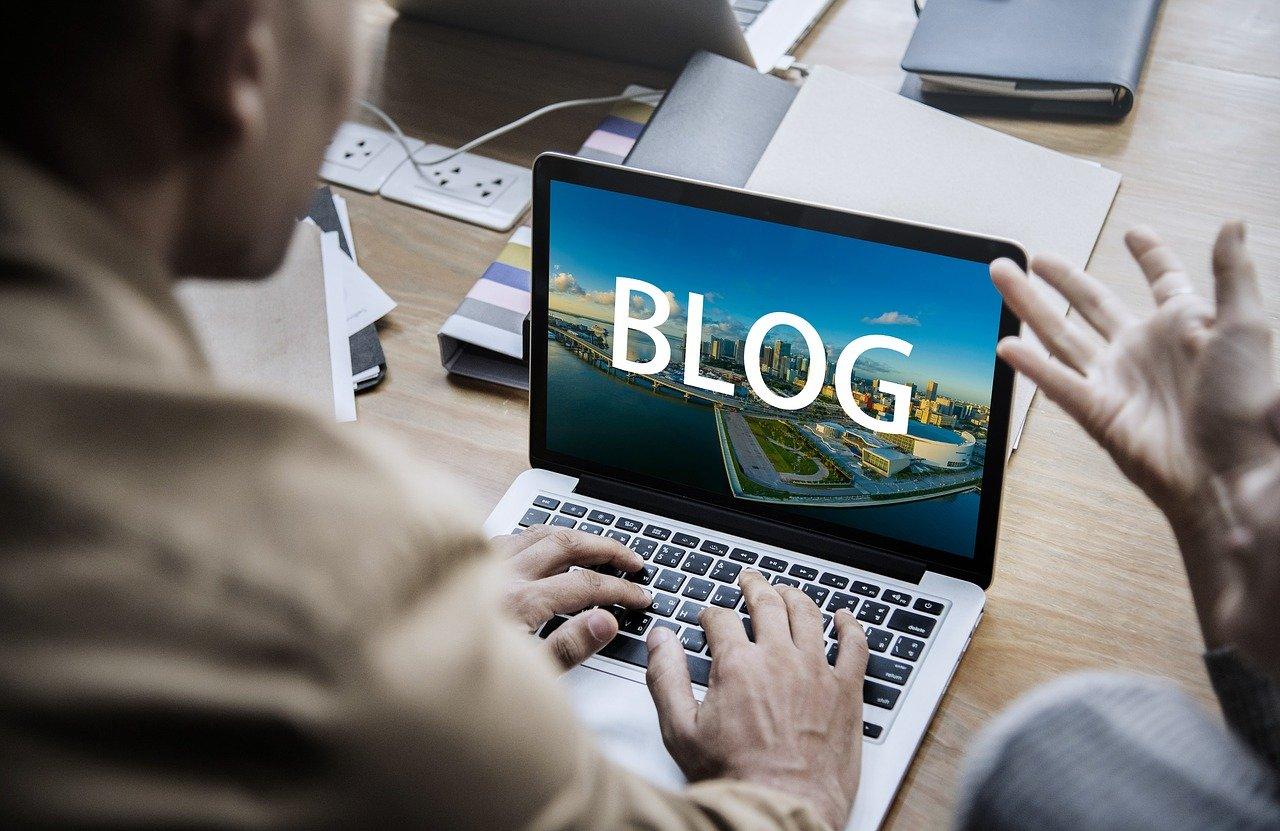 ブログの初期費用はレンタルサーバーをセルフバックするとお得。