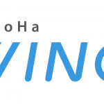 コノハウィングはキャンペーン、クーポンコード、セルフバックを利用し契約!