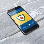 MixHostのセキュリティ対策をレンタルサーバー各社と比較。