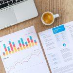 ブログ収益化は難しい?初心者はどれくらいの期間や記事数を目安にするべきか。